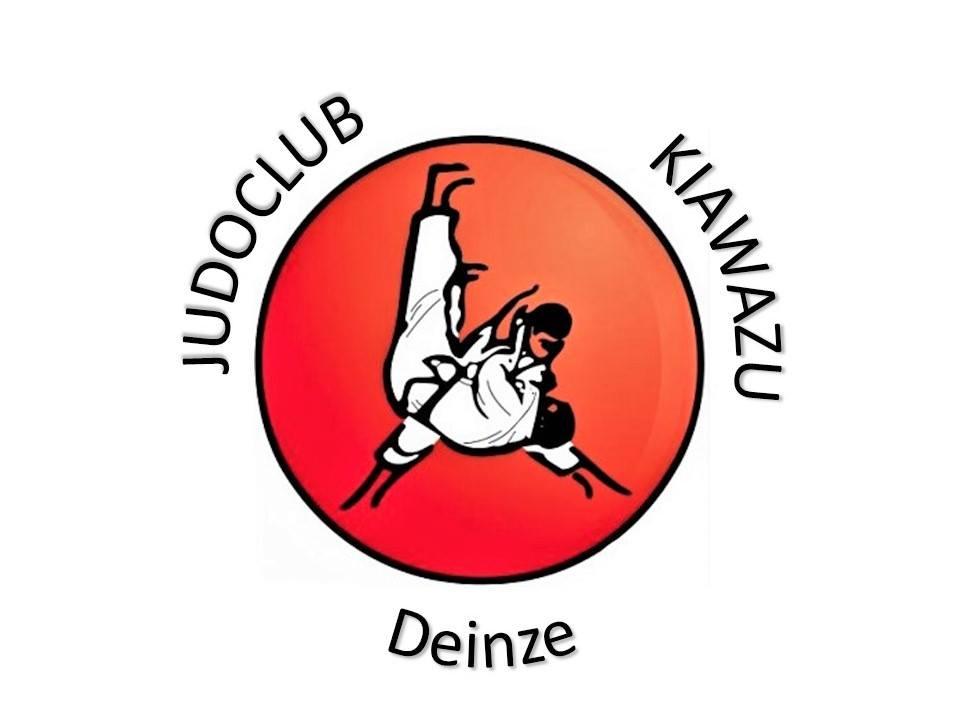 Judoclub Kiawazu Deinze